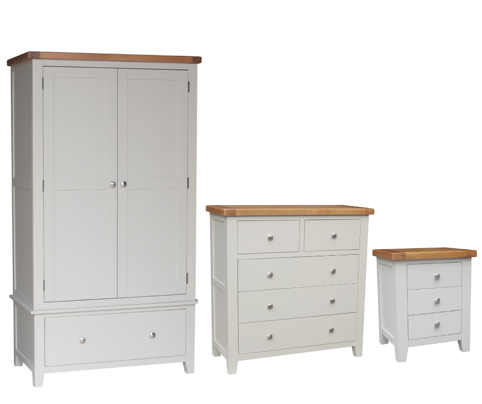 Limited Time Bedroom Furniture Packages