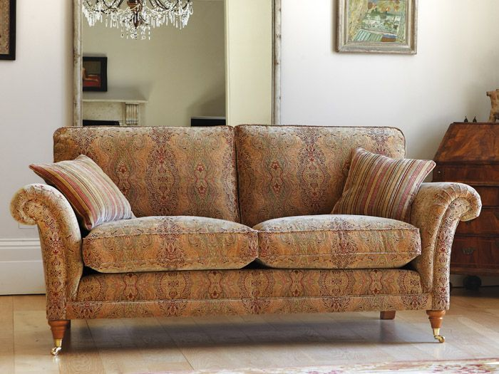 quality living room furniture brands high end living room furniture brands decorating 19989