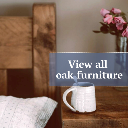 oak dinning room, bed room and living room furniture