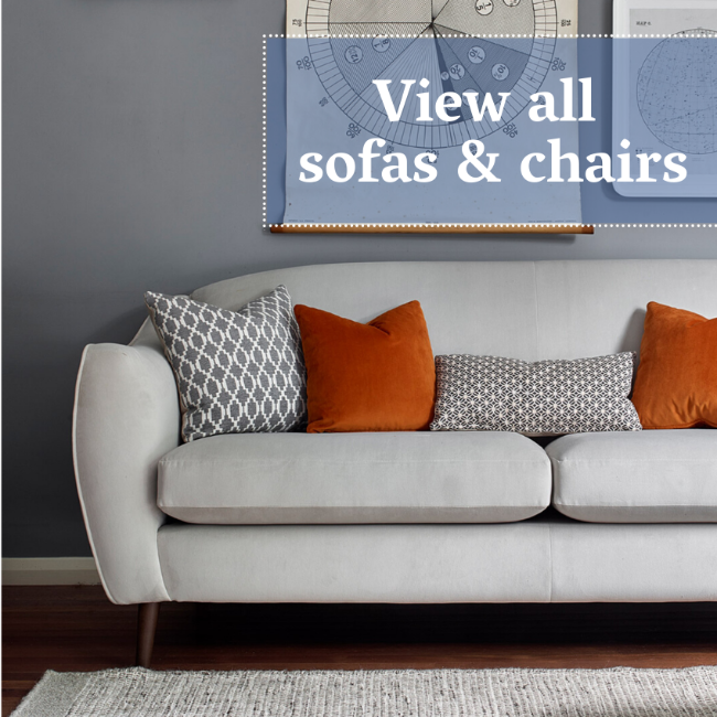 designer sofas and chairs at affordable prices